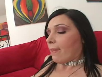 Black dick and white pussy